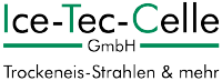 Ice-Tec-Celle GmbH Logo